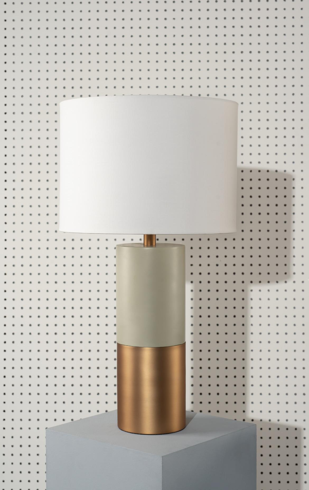 white lamp@2x