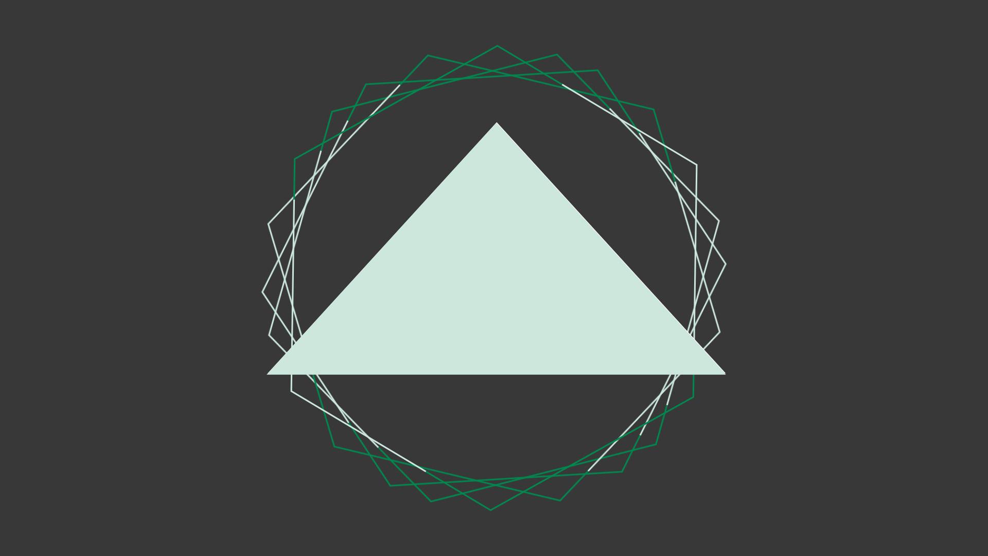 Desjardins_German Moreno_DesignerNO-MASK-2018-09-26-08.44.04-PM