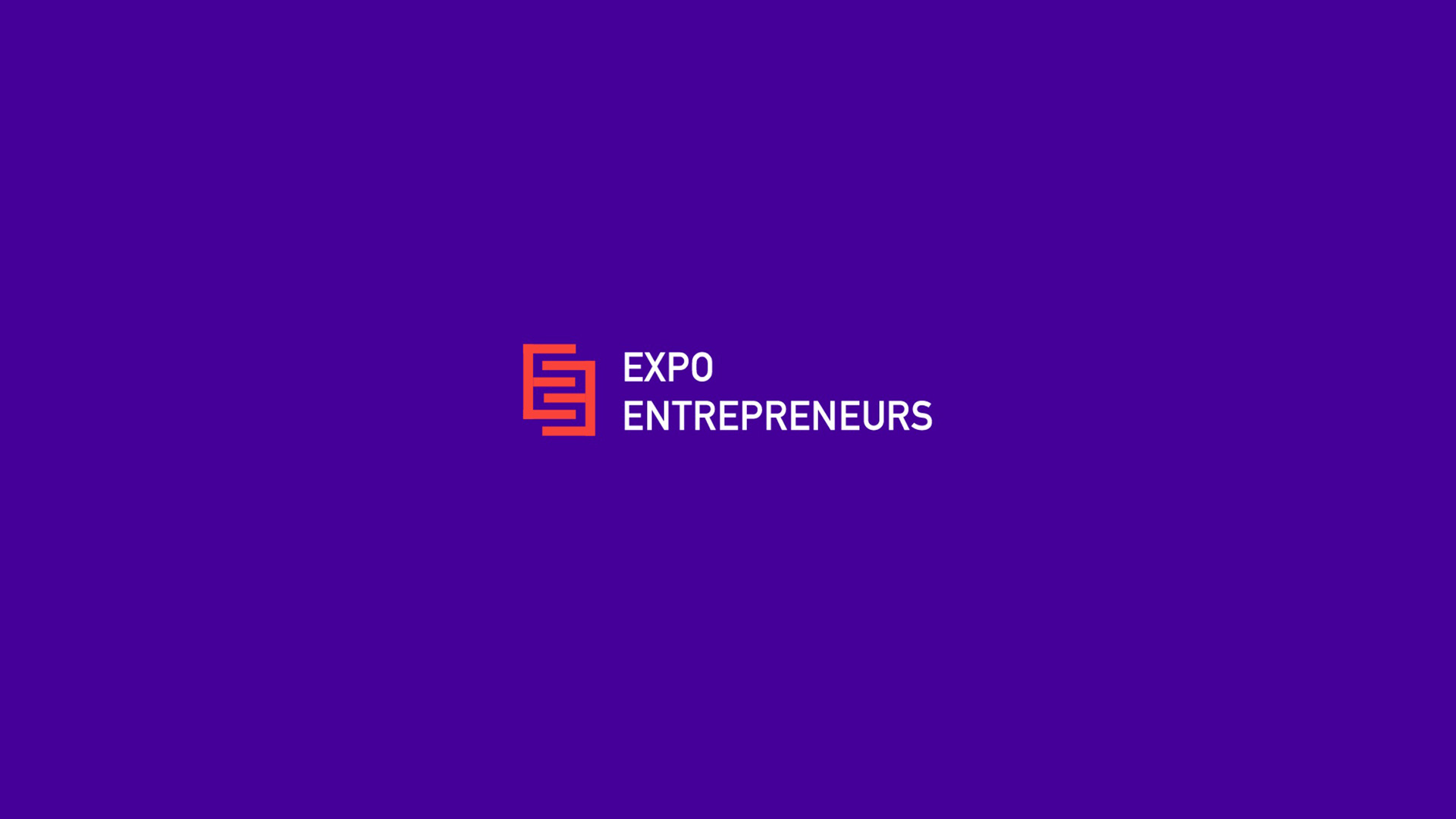 German-Moreno_Expo-Entrepreneurs_Thumbnail