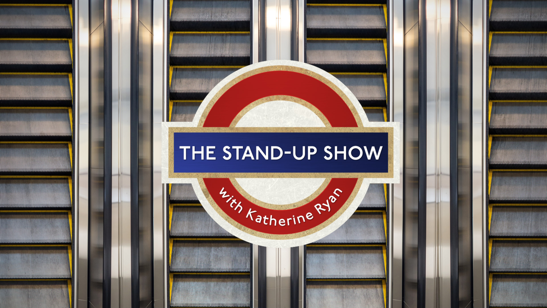 The Stand-up Show