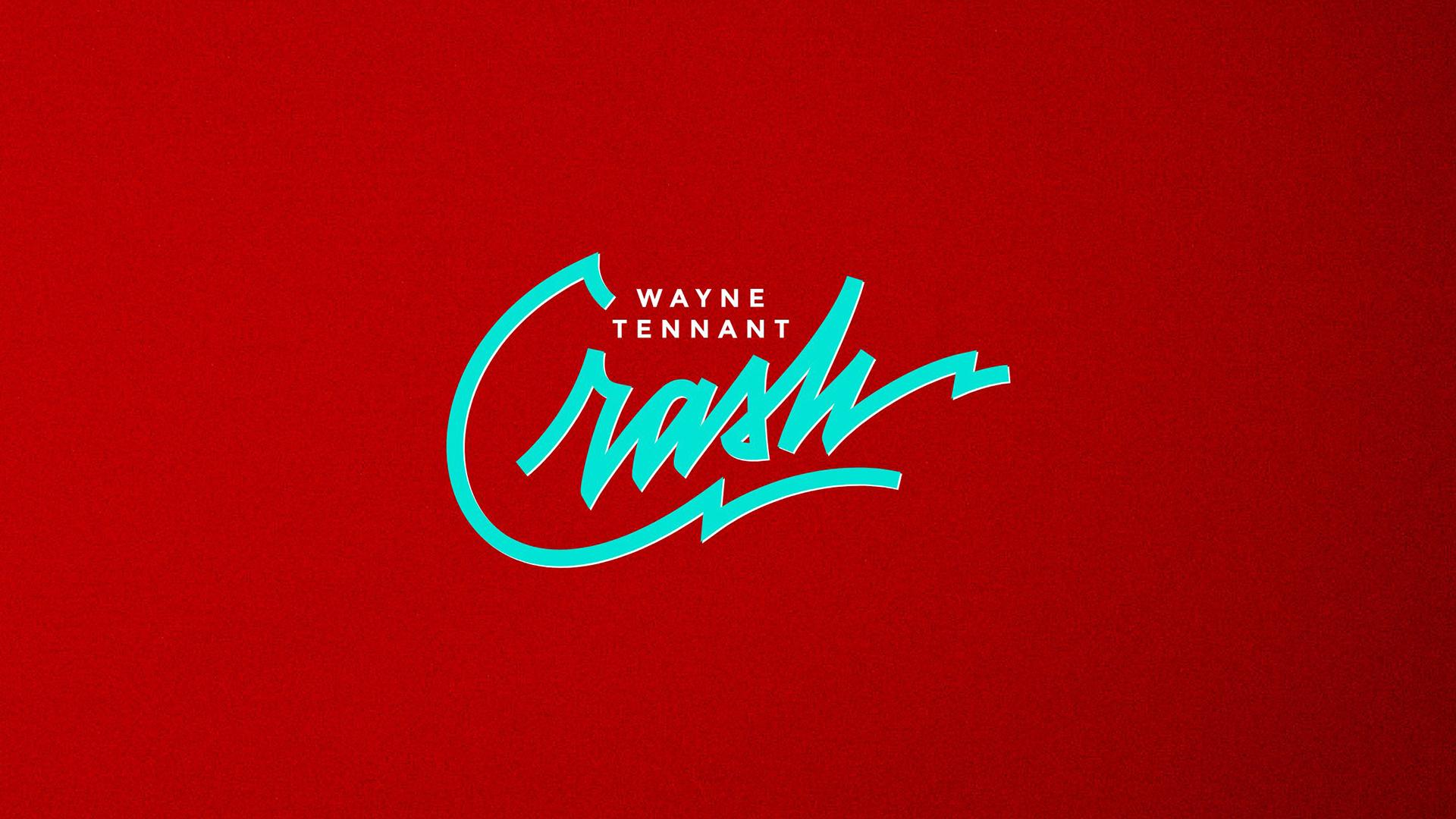 Wayne Tennant