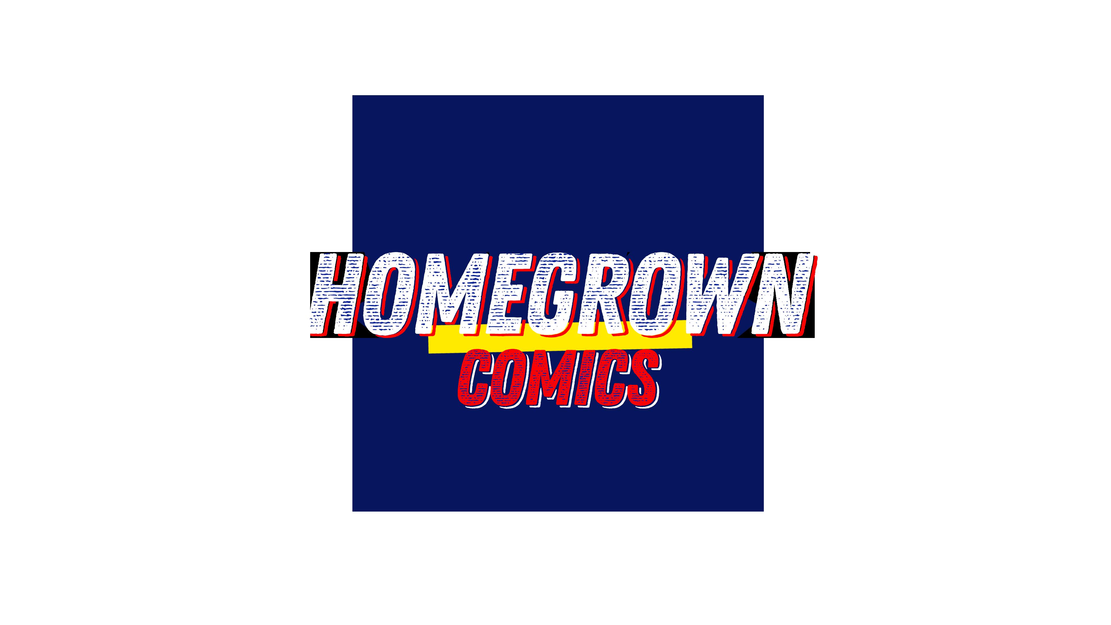 Homegrown_End-plate-logo