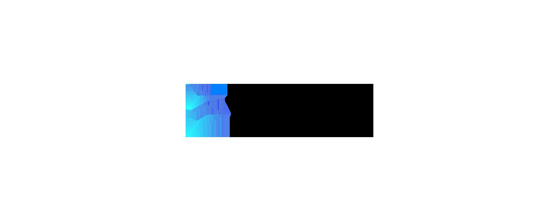 logo transparent@2x