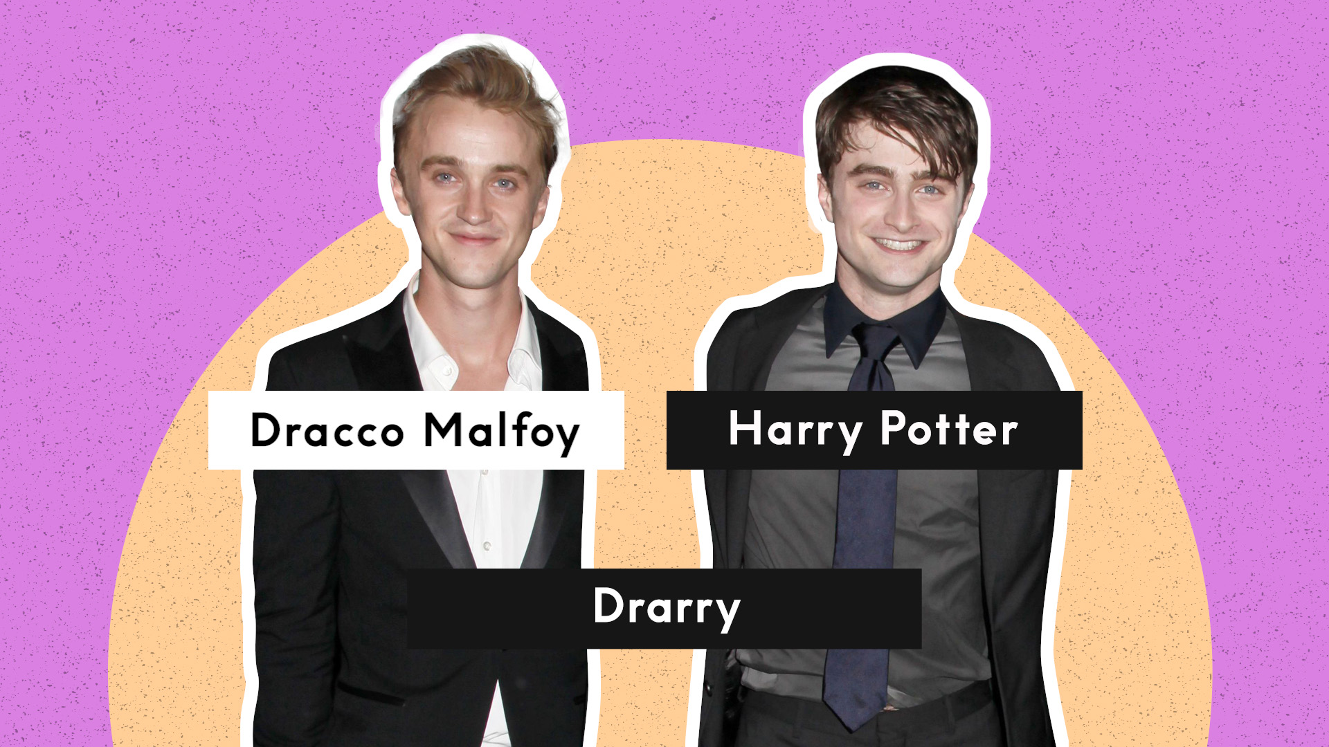 1. Drarry 2019-07-23 09.18.03 PM
