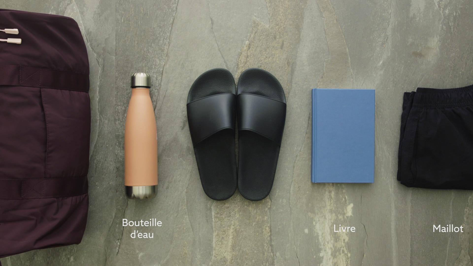 Bota Bota_German_Moreno_Motion_Designer_Art_Director_Montreal_1