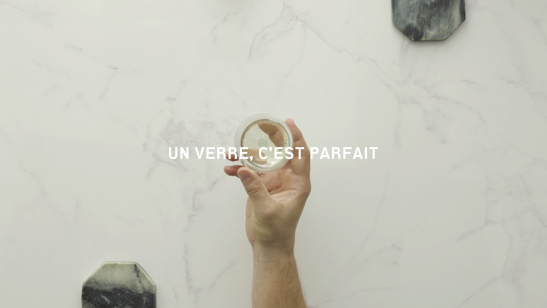 Bota Bota_German_Moreno_Motion_Designer_Art_Director_Montreal_27