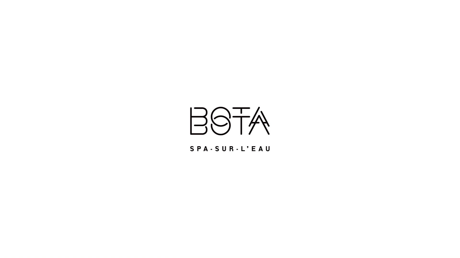 Bota Bota_German_Moreno_Motion_Designer_Art_Director_Montreal_29
